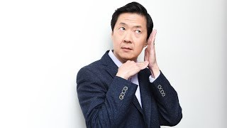 ken jeong wired autocomplete