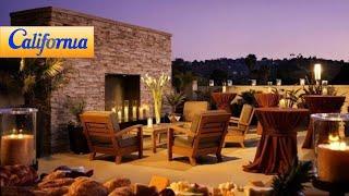 Courtyard Los Angeles Sherman Oaks, Sherman Oaks Hotels - California