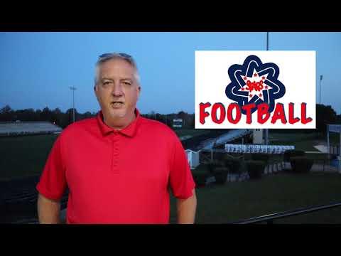 BNL Sports Weekly Episode 5
