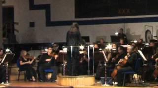 Mozart Don Giovanni, KV. 527-  Overture