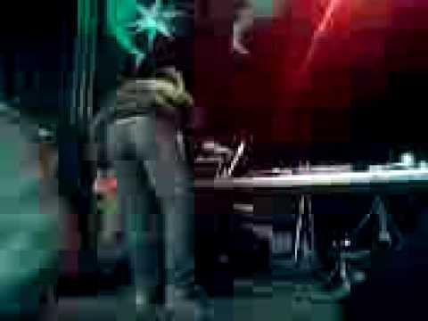 ODISSEY  THE EQUINOX  (BIZZARE CONTACT)  LIVE
