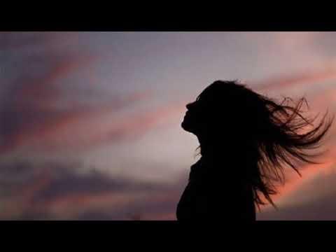 Killabyte - Wicked Ways (with Lyrics) U0026 Link Download