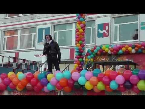 Звезды российского шоу-бизнеса готовят коллективный иск к