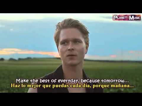 Thirty Seconds To Mars   Do Or Die Subtitulado Español   Lyrics Matiasmx Com