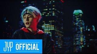 Video [MV] DAY6 - I Wait [Sub Español+Rom] download MP3, 3GP, MP4, WEBM, AVI, FLV Januari 2018