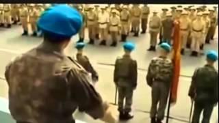 Лучшая подборка армейских приколов ПРИКОЛЫ В АРМИИARMY JOKES #3   YouTube