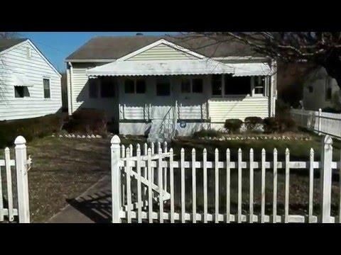 2810 Parrish Ave, Newport News VA 23607