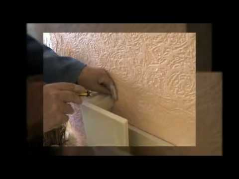 http://www.creativefireplaces.co.uk An overview on how to install a marble fireplace surround from Creative Lifestye. The video explains the step by step pro...