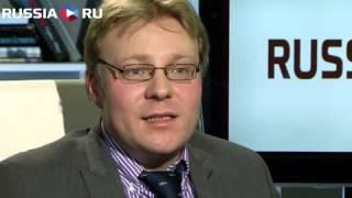 Экзотические религии России