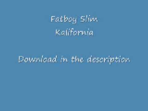Slim right by now here right free mp3 download fatboy