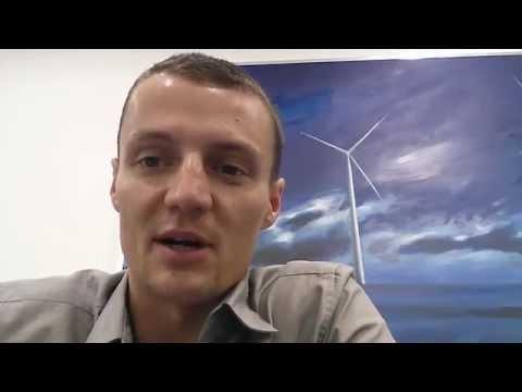 Łukasz Bieliński - referencje od Energy Invest Group S.A.