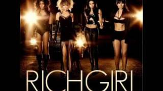 Rich Girl -- Swagger Right(New Song+HQ MP3).wmv