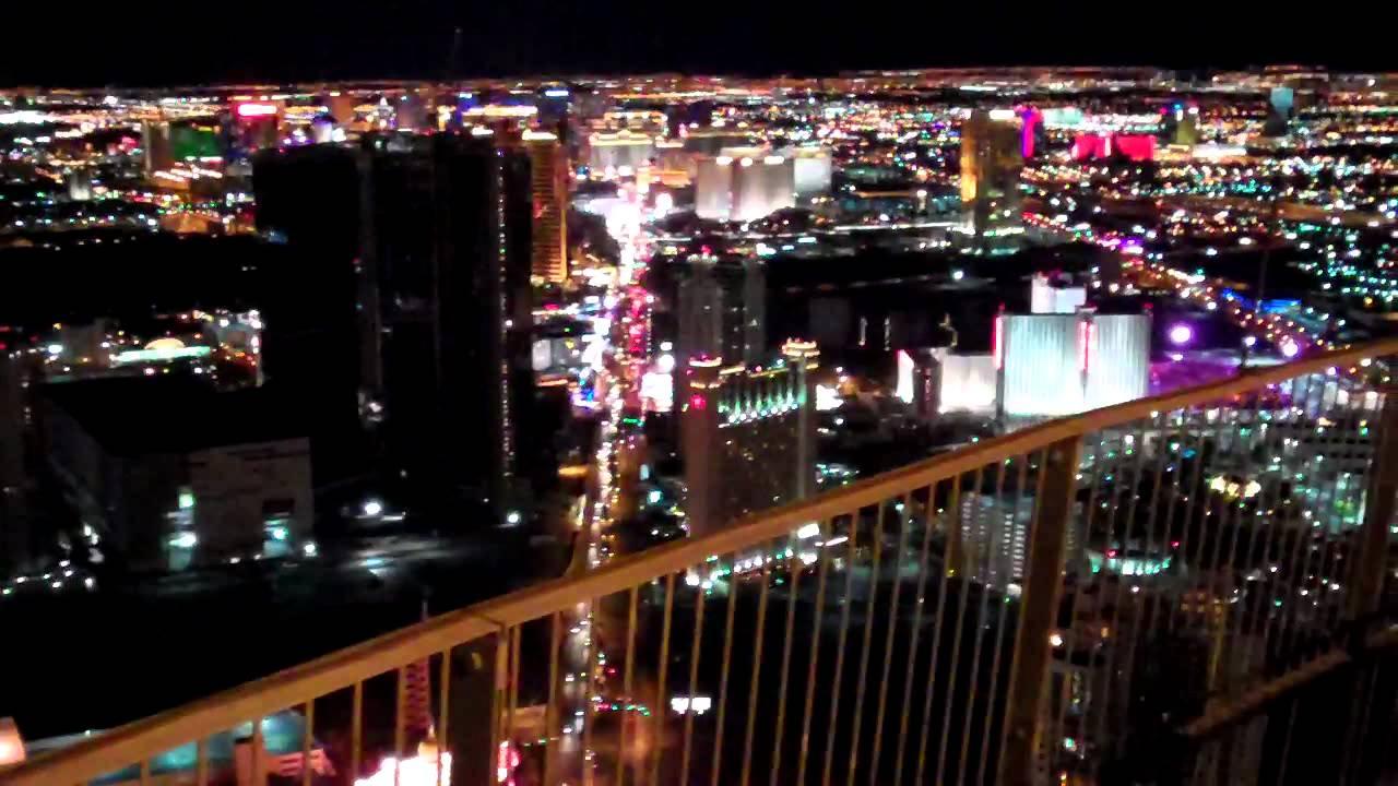 Vegas Nights Casino