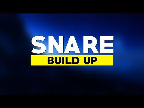 Snare Build Up | Free Download | Link In Description |