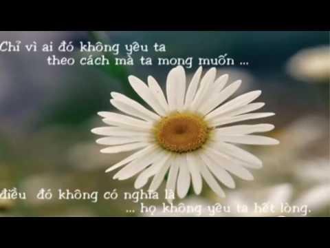 Nhẹ - Uyên Pím (Bệt Band)- Một bài hát thật tuyệt vời.