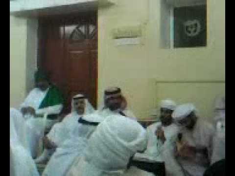 EID MILAD_UN_NABI IN DUBAI 3