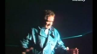 Michel Sardou - Tous Les Bateaux S