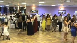 Assyrian Wedding Gabriel & Maryam in Wiesbaden Germany 005