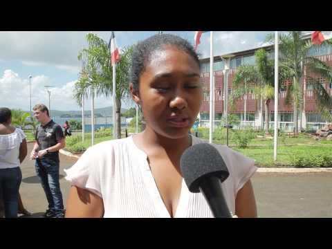 Jeune Ambassadeur de Mayotte : Les minutes pour convaincre