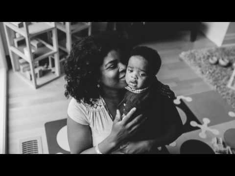 ottawa-breastfeeding-photography- -breathe-in-photography