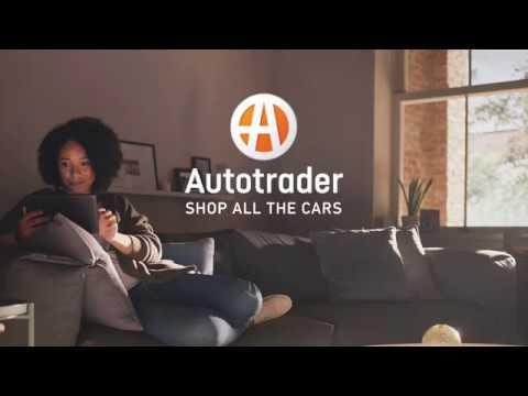 Autotrader | Test Drive :30