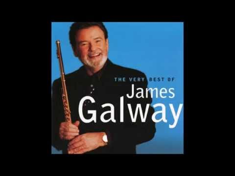 Annie's Song - James Galway, Charles Gerhardt, & National Philharmonic Orchestra