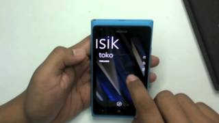 #4 - Download Lagu Gratis di Nokia Music Indonesia