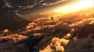 موسيقى تحفيزية حربية-حماية الأرض