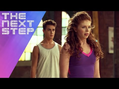 The Times They Are a Changin' | The Next Step - Season 3 Episode 6