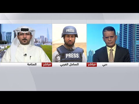 محللون: ألغام الحوثيين تشكل خطراً كبيراً على الشعب اليمني  - نشر قبل 3 ساعة