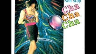 32 Non Stop Cha Cha Cha - Part 5/8