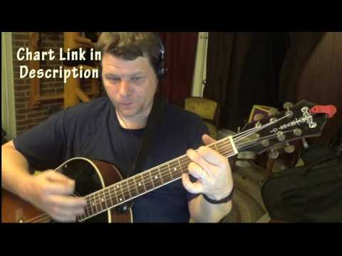 73 Mb Last Train To Clarksville Chords Free Download Mp3