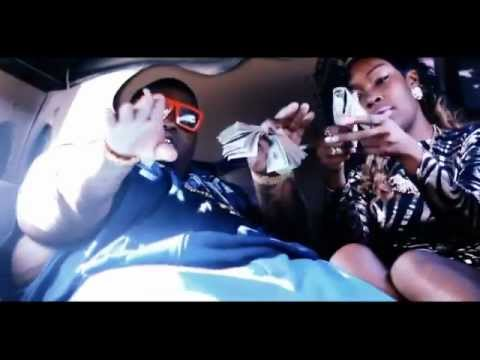 Bigg Mike - Fat N**ga [Upthrudere Submitted]