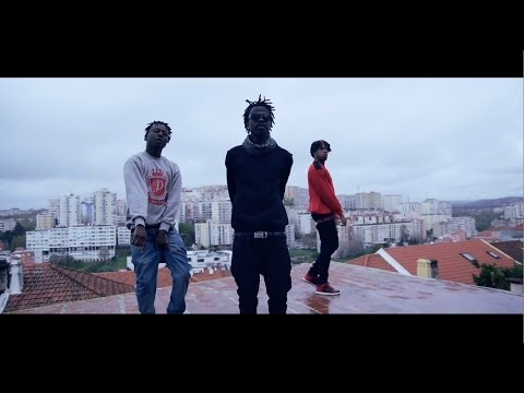 Baixar Dope Boyz - Mo Sangue (Video Oficial)
