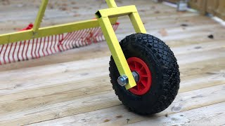 AWESOME Homemade INVENTION & DIY IDEAS