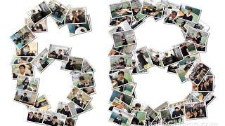 Publication Date: 2019-03-06 | Video Title: school life