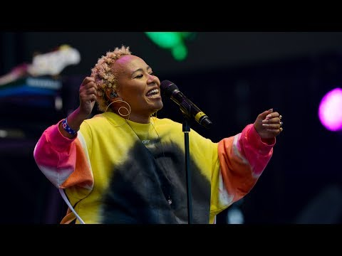 Thumbnail: Emeli Sandé - Read All About It (Radio 1's Big Weekend 2017)