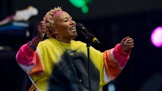 Emeli Sandé - Read All About It (Radio 1's Big Weekend 2017)