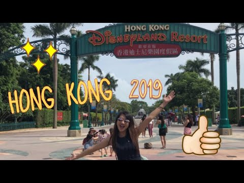 vlog-#1---tita-tet-goes-to-hong-kong-(-disneyland-|-ocean-park-)
