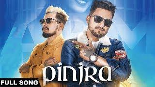 pyar-wala-pinjra-full-song-abm-latest-punjabi-song-2019-lokdhun