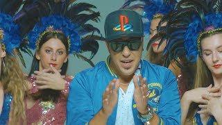 Смотреть клип Asu X Jean De La Craiova - Puerto Rico