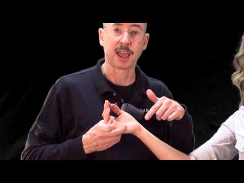 Carpal Tunnel Syndrome Diagnosis   A How-to Self Assessment Exam   Hal Blatman MD