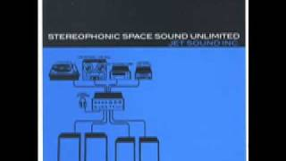 "stereophonic space sounds unlimited  ""nassau shakedown"""