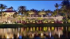 Pritikin Longevity Center - Weight Loss Retreat - Miami Florida