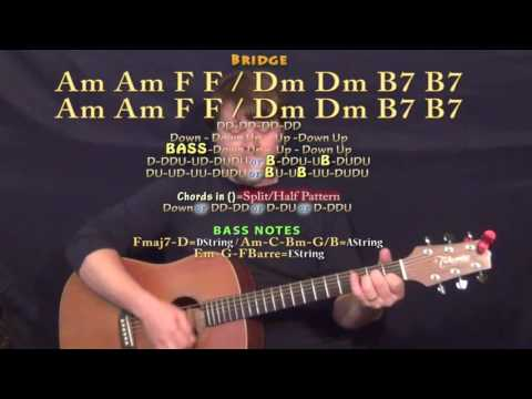 Make me cry noah cyrus guitar chords Mp3 – ecouter télécharger jdid ...