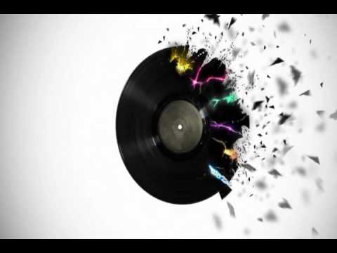 calvertron---everybody-(figure's-dubstep-remix)