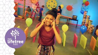 Video Made For This | Maker Fun Factory VBS | Group Publishing download MP3, 3GP, MP4, WEBM, AVI, FLV November 2017