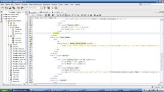 Урок 5 (часть 3) Разработка бизнес сайта с нуля.