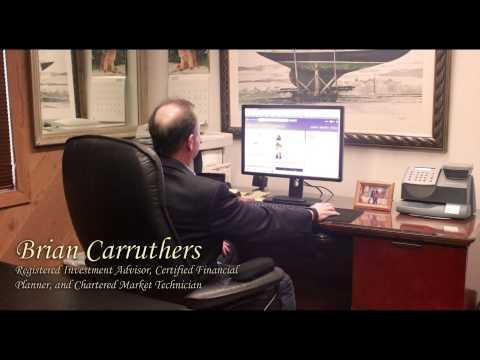 Best Malibu CA Certified Retirement Planning portfolio management Specialists