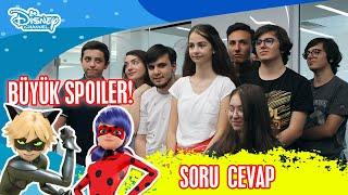 Kanal Türk 30 04